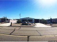 Home for sale: 2676 Anita Ave., Lake Havasu City, AZ 86404