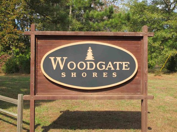 3 Woodgate Shores St., Wedowee, AL 36278 Photo 6