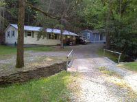 Home for sale: 1625 Shepherds Creek Rd., Bryson City, NC 28713