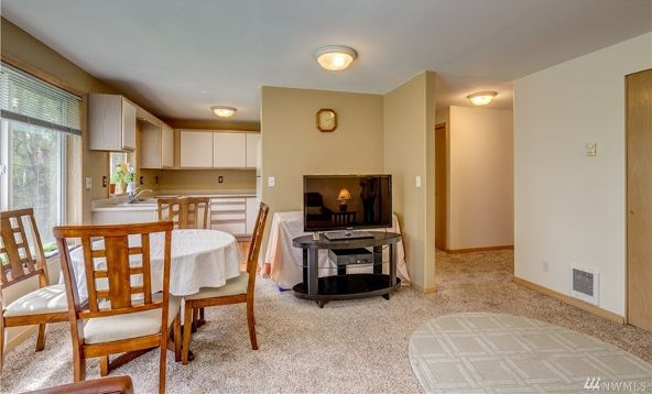 4228 Wintergreen Ln., Bellingham, WA 98226 Photo 6