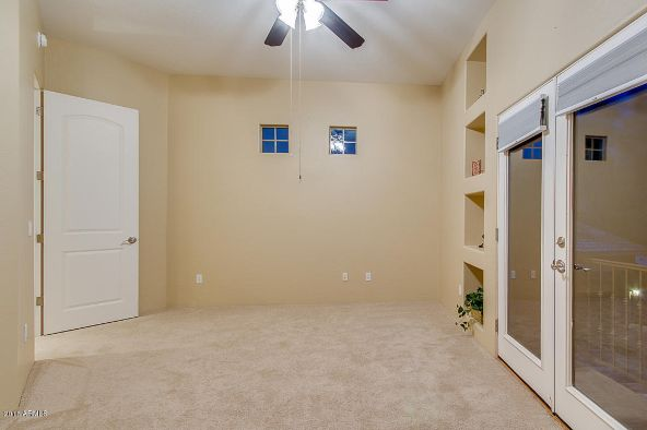 5370 S. Desert Dawn Dr., Gold Canyon, AZ 85118 Photo 16