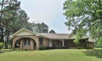 Home for sale: 468918 Hwy. 100 W., Stilwell, OK 74960