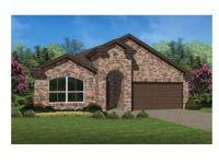 Home for sale: 1728 Cross Creek Ln., Cleburne, TX 76033