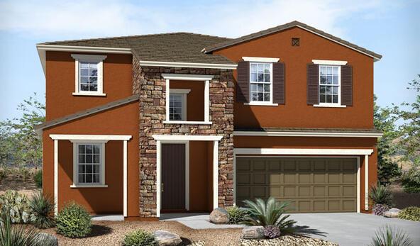 229 N. 167th Drive, Goodyear, AZ 85338 Photo 4