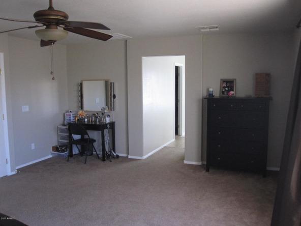 45765 W. Starlight Dr., Maricopa, AZ 85139 Photo 19
