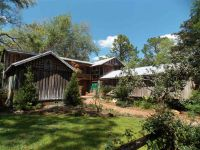 Home for sale: 90 Buckeye Nursery Rd., Perry, FL 32347