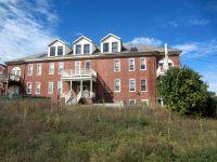 Home for sale: 3 Grand Isle Way, Plattsburgh, NY 12903