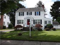 Home for sale: 276 Pasadena Pl., Bridgeport, CT 06610
