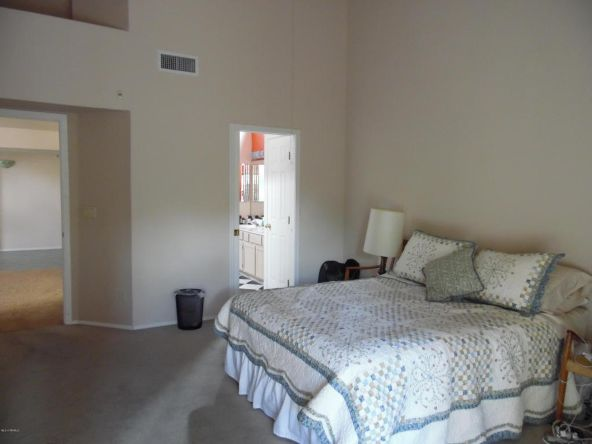 241 E. Highcourte, Tucson, AZ 85737 Photo 18