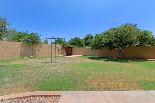 4222 E. Brown Rd., Mesa, AZ 85205 Photo 47
