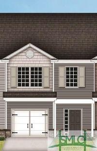 Home for sale: 211 Regis Way, Richmond Hill, GA 31324