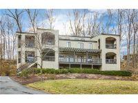 Home for sale: 127 Mamanasco Rd., Ridgefield, CT 06877