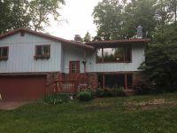 Home for sale: 200 Foster Creek, Marquette, MI 49855