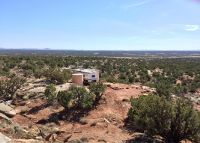 Home for sale: 9001 &9002 Buffalo Ridge Ln., Snowflake, AZ 85937