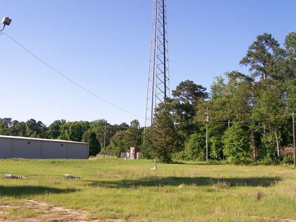 19310 Hwy. 280/431 N., Phenix City, AL 36868 Photo 13