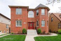 Home for sale: 1821 North 76th Avenue, Elmwood Park, IL 60707