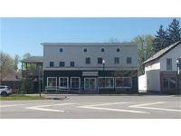 Home for sale: 13185 Broadway St., Alden, NY 14004