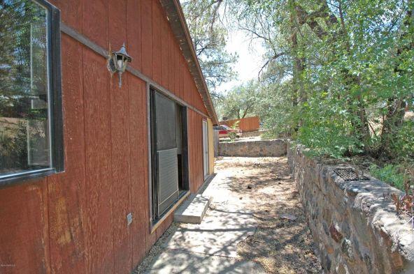 711 Tiburon Dr., Prescott, AZ 86303 Photo 17