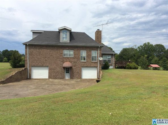 220 G B Sanders Dr., Ashville, AL 35953 Photo 4