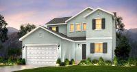 Home for sale: 106 E. 580 N., Vineyard, UT 84058