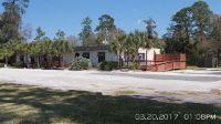 Home for sale: 785 Port Leon Dr., Saint Marks, FL 32355