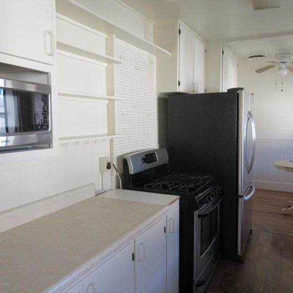 507 Hovland, Bisbee, AZ 85603 Photo 7