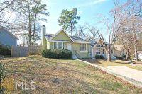Home for sale: 148 Wrights Mill Cir., Warner Robins, GA 31088