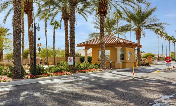 2133 N. 164th Avenue, Goodyear, AZ 85395 Photo 20