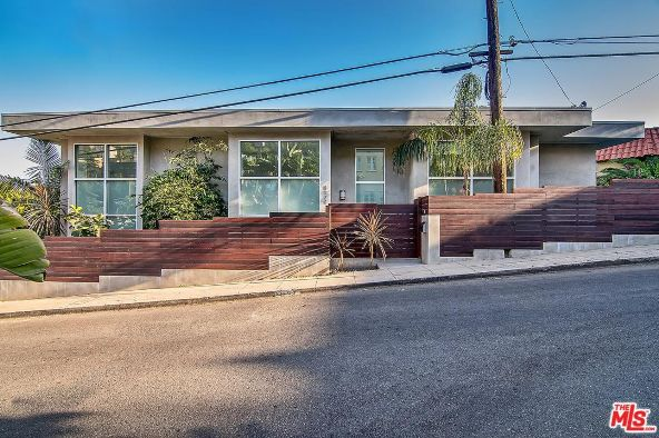 8260 Marmont Ln., West Hollywood, CA 90069 Photo 32