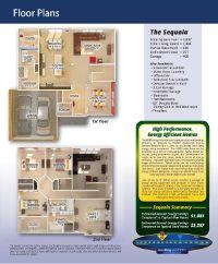 Home for sale: 8987 Green Meadow Drive, Saint John, IN 46373