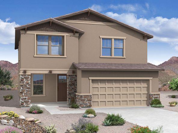 40733 W. Rio Grande Dr, Maricopa, AZ 85138 Photo 2