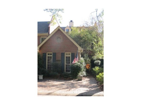 3044 Bankhead Avenue, Montgomery, AL 36106 Photo 1