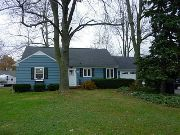 Home for sale: 820 Long Pond Rd., Greece, NY 14612