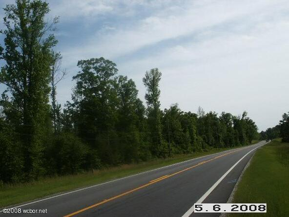 Lt 14 & 15 69 Hwy., Oakman, AL 35579 Photo 7