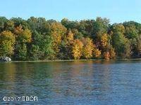 Home for sale: Lot 686 Eagle Point Bay, Goreville, IL 62939