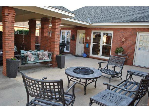 8829 Oak Meadow Ct., Montgomery, AL 36116 Photo 61