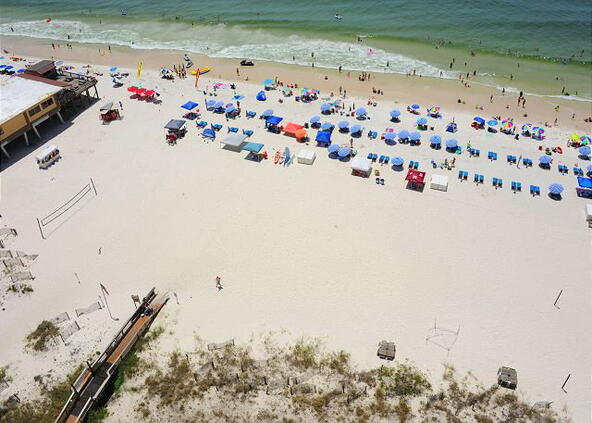 401 Beach Blvd., Gulf Shores, AL 36542 Photo 24