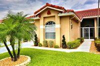 Home for sale: 6215 Long Key Ln., Boynton Beach, FL 33472
