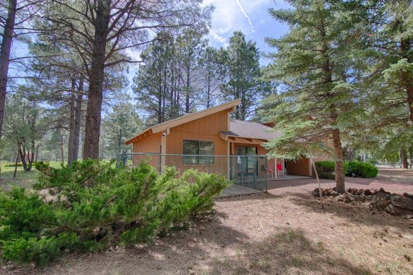 4651 Buck Springs Rd., Pinetop, AZ 85935 Photo 51