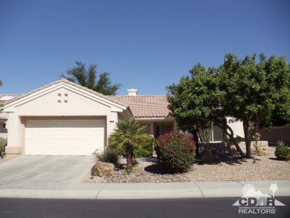 38039 Signal Ct. Court, Palm Desert, CA 92211 Photo 2