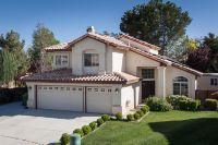 Home for sale: 44507 Stonebridge Ln., Lancaster, CA 93536