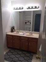 Home for sale: 3208 Oak Haven Ct., Louisville, KY 40220