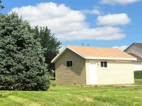 Home for sale: 100 South St., Searsboro, IA 50242