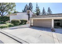 Home for sale: 2222 Vista del Sol, Fullerton, CA 92831