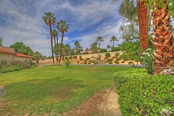 401 Pebble Creek Ln., Palm Desert, CA 92260 Photo 64