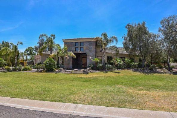 5429 W. Electra Ln., Glendale, AZ 85310 Photo 2