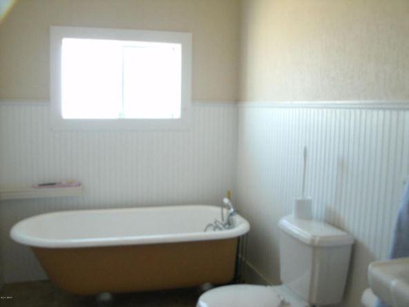 3365 N. Ranch Way, Snowflake, AZ 85937 Photo 7