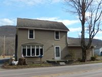 Home for sale: 938 Central Rd., Benton, PA 17814