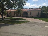 Home for sale: 961 Southwest 58th Ave., West Miami, FL 33144