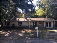 Home for sale: 2209 Ocala Cir., Mobile, AL 36609
